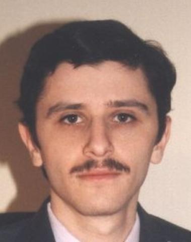 Евгений Рошал