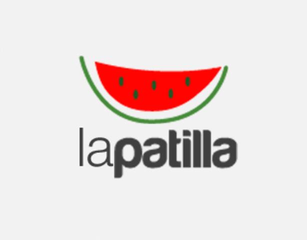 """Cabello anuncia tomará """"acciones legales"""" contra La Patilla por información publicada en el ABC de España"""