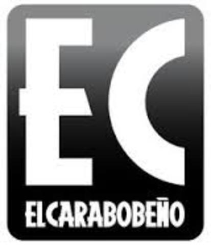El Carabobeño denuncia fuertes limitaciones para adquirir papel