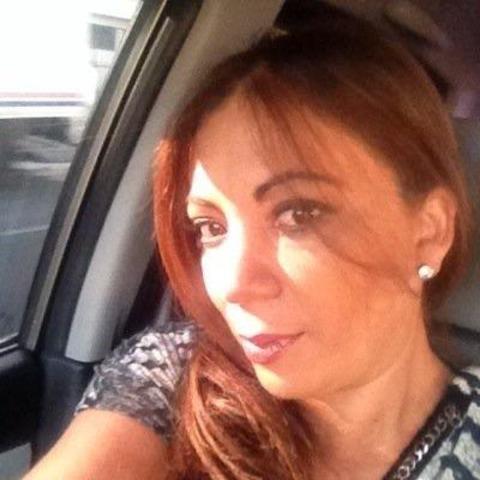 Periodista Jenny Oropeza denuncia amenazas del asesino de Adriana Urquiola