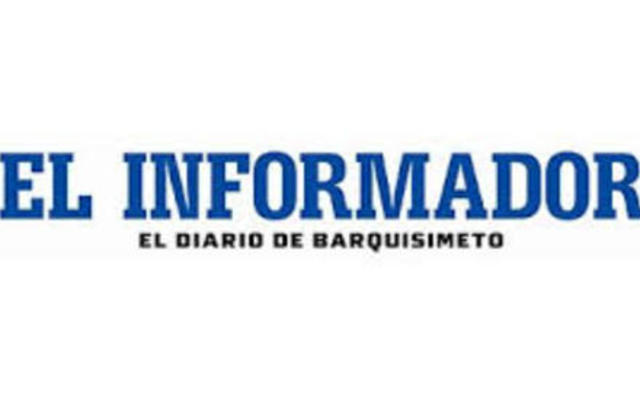 No garantizan suministro de papel para diario El Informador de Barquisimeto
