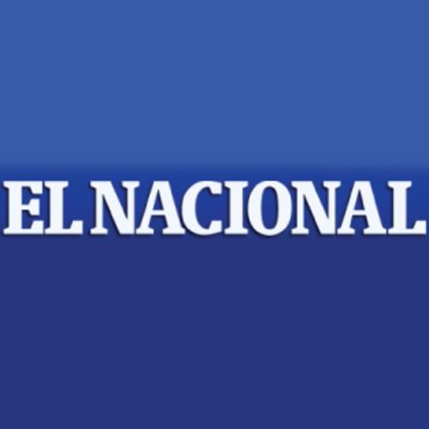 Dirección de Prensa de la AN impide entrada a periodista de El Nacional