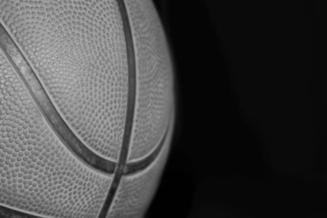 El básquet sin torneos nacionales