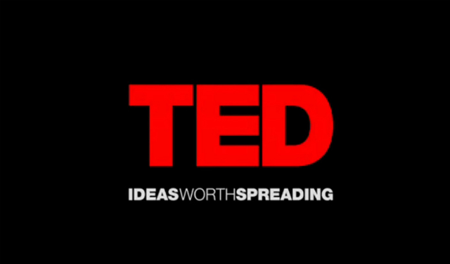 TED (Tecnología, Entretenimiento y Diseño)
