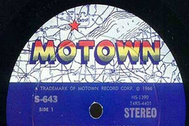 Berry Gordy Jr. starts Motown Records.