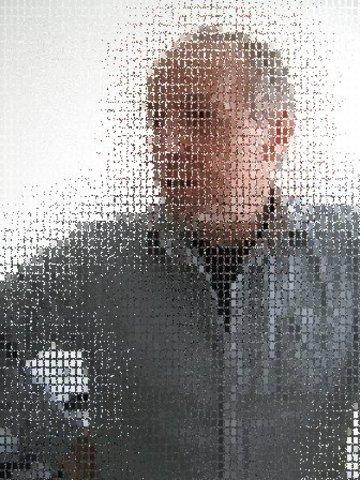 Michael Blake 60 years
