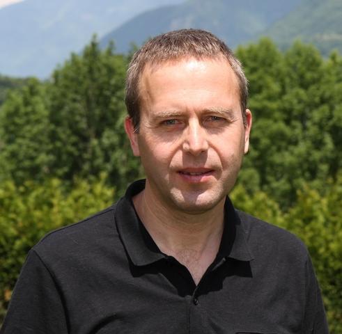 Pierre TESSIER, Les débuts