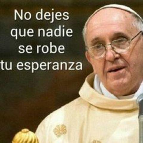 Elegido provincial (responsable nacional) de los jesuitas argentinos