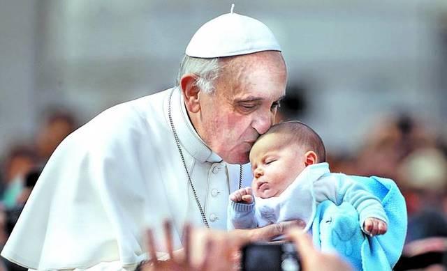 Elegido 266º Papa