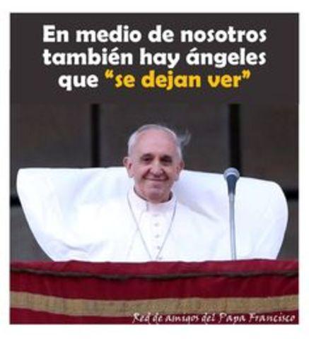Misa de Instalación del Pontificado en la plaza San Pedro