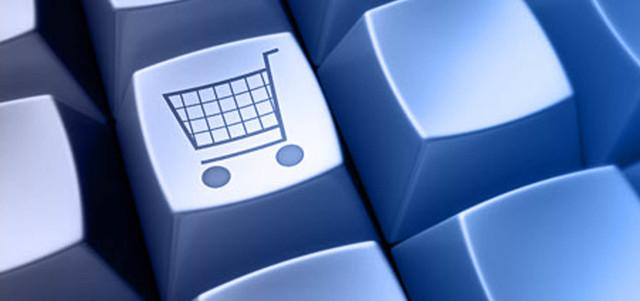 Nacimiento del Comercio Elactrónico