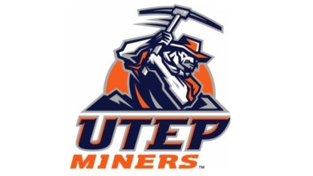 Hello UTEP
