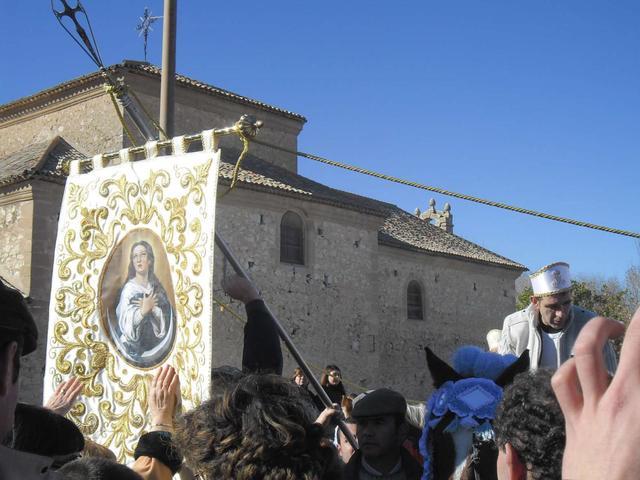 El Vitor (Horcajo de Santiago)