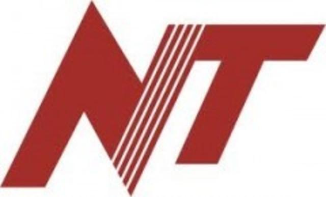 (1993) Nace NT
