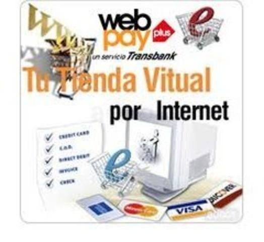 (1997) Aparición de los primeros portales de comercio electrónico