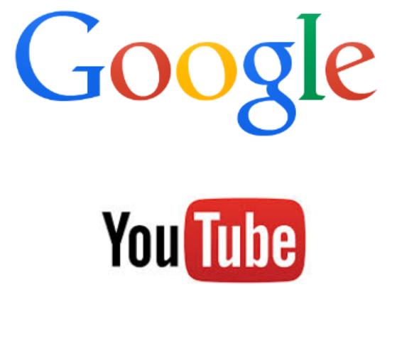 (2006) Google y Youtube
