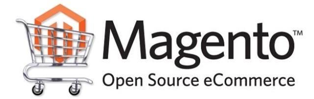 (2008) Magento
