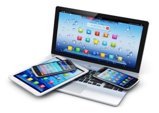 (2011) Avances Comercio Electrónicos
