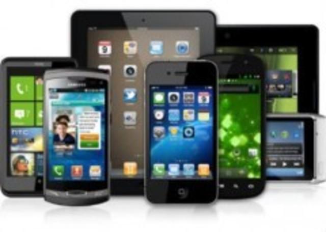 (2014) EL futuro del comercio electrónico