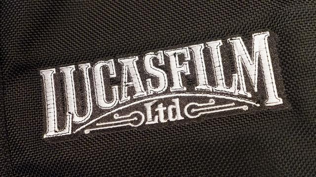 George Lucas founds Lucasfilm, Ltd.