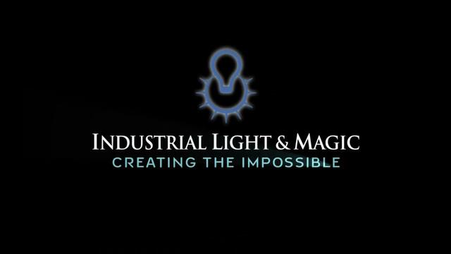 Industrial Light & Magic (ILM) is created.