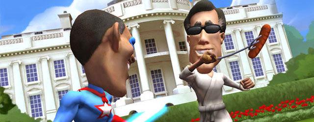 "The ""Politics"" of Computer Animation"