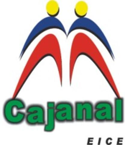 CAJA NACIONAL DE PREVISIÓN