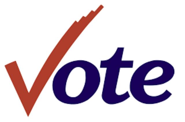 Western Austraila Vote