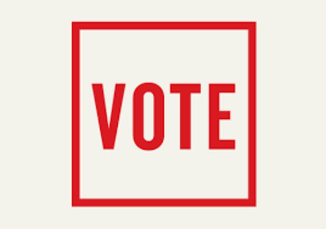 Voting in South Australia