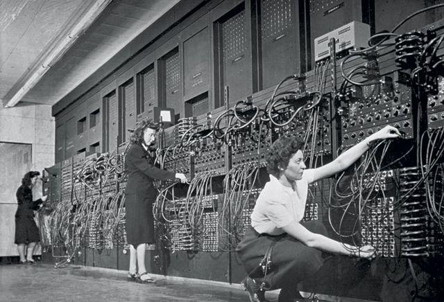 Perillas y switches