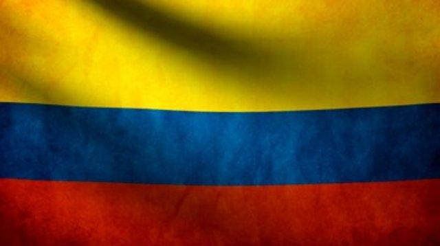 CREACION INSTITUCIONES FINANCIERAS COLOMBIA