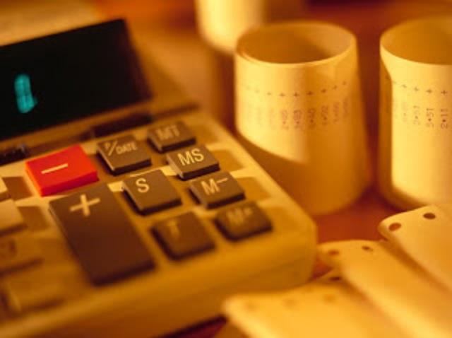 CRECION INSTITUCIONES FINANCIERAS EN EL MUNDO
