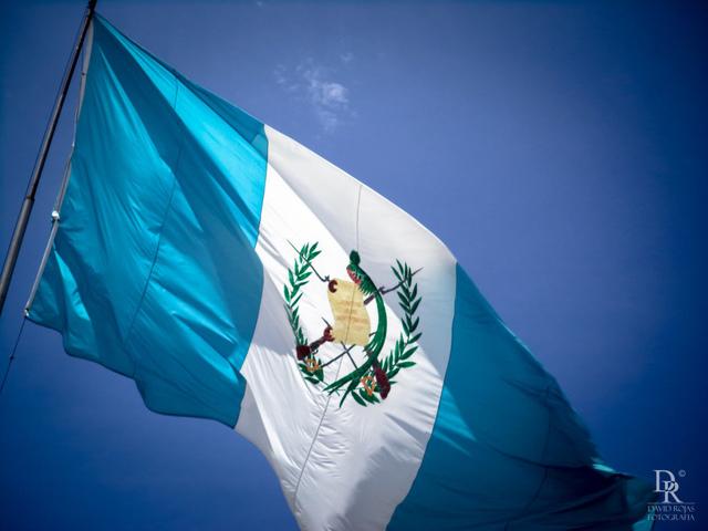 CREACION INSTITUCIONES FINANCIERAS EN GUATEMALA