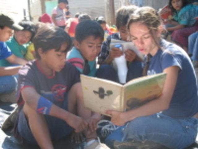 Apoyo a la Construccion del Proceso de Democratizacion y Establecimiento de la Paz en Guatemala (1996-2003)