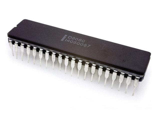 INTEL8080