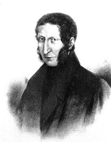 Agostino Bassi