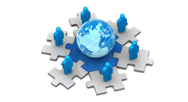 Se establece el IASC -ADVISRY COUNCIL-