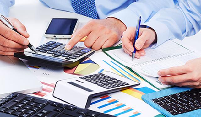 Revision  de la estructura general  y la eficacia de la fundacion  IFRS , revision publica del tamaño del IASB , creacion de ASAF ,