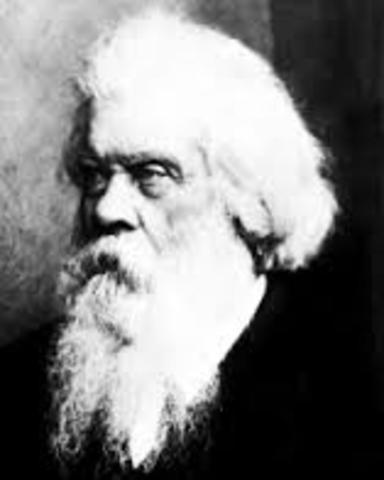 Sir Henry Parks