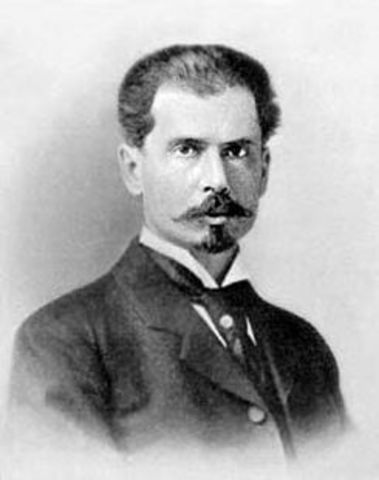 S. Winogradsky
