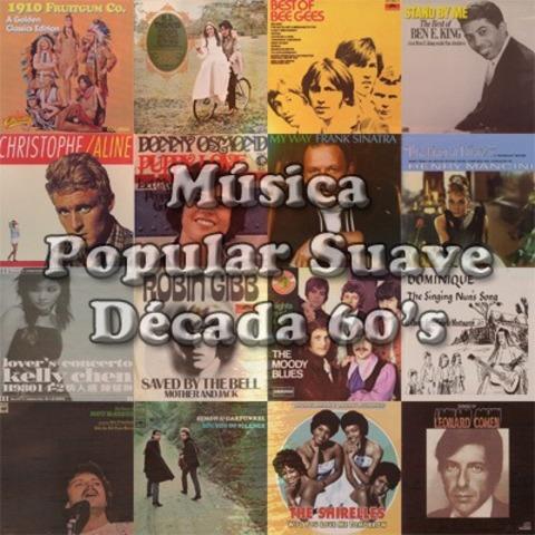musica de los 1960