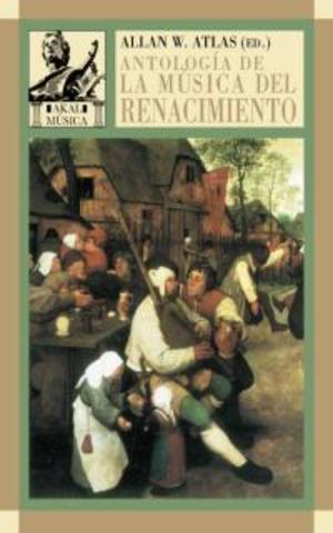 musica de los 1400-1600