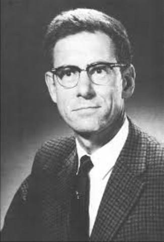 ROBERT WHITTAKERClasificación taxonómica