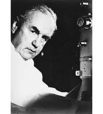Helmut Ruska