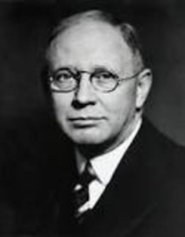 Clak L. Hull