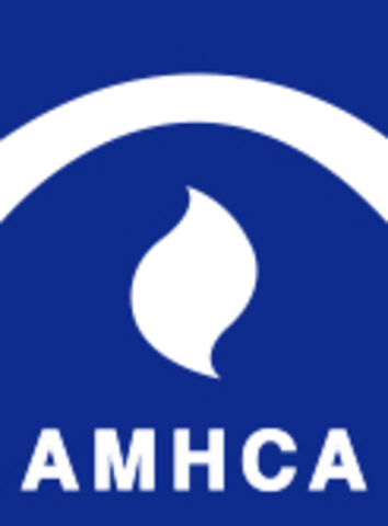The American Mental Health Counselors Association chartered