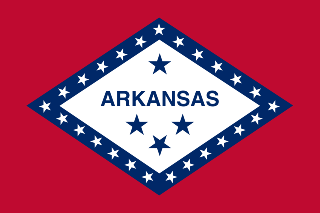 Arkansas becomes 2nd state to require licensure for counselors