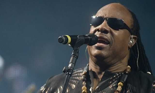 """Stevie Wonder: """"Superstition"""""""
