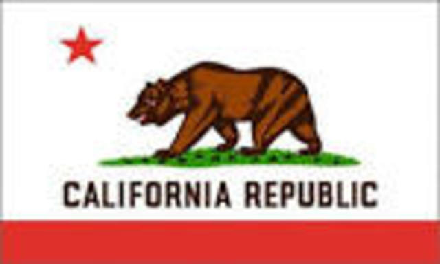 California becomes 50th state to license counselors