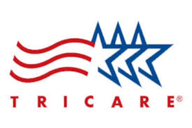 Federal regulation issued for Mental Health Counselors under TRICARE